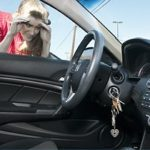 Auto Locksmith Denver